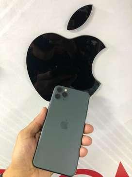 Iphone 11 pro max (64 gb)