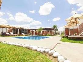 HOTEL RESTAURANT CAMPESTRE EN VENTA - AMOBLADO