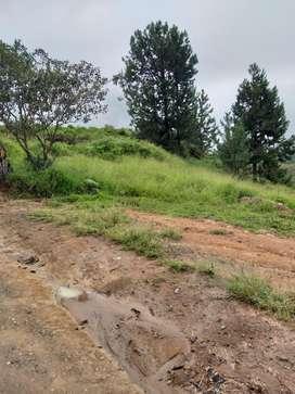 2.000 M2 La Martica a 5kms de Popayán