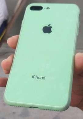 Vendo hermoso iphone 7 plus