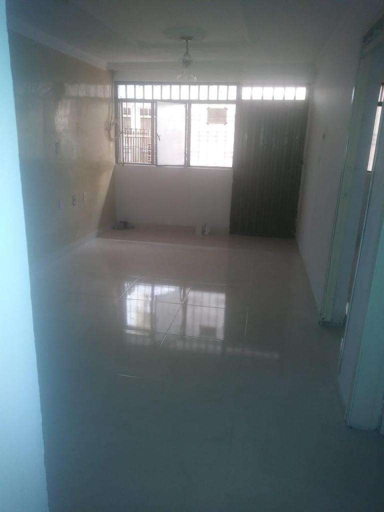 Arriendo apartamento primer piso 31779046153172131294 0