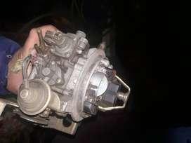 carburador de fiat uno scr
