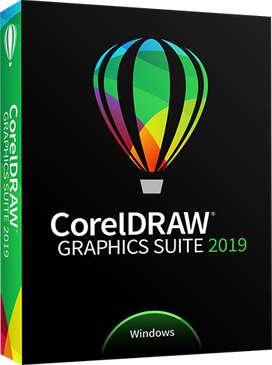 Fotos y demás hogar software general programas empresa hogar diseño y más