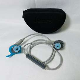 Audifonos jabra Sport Coach bluetooth