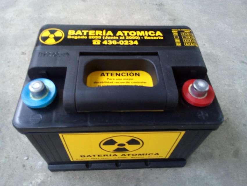 bateri 12 - 70 para nafta y gnc 0