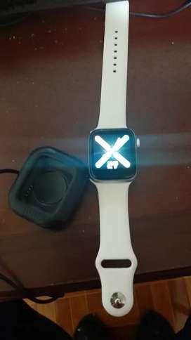 Reloj smart watch t50