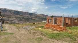 Venta Terreno Urbano Agrícola en Tabacundo, a 4 km de la Panamericana y Colegio Nacional Tabacundo 7.898 m2