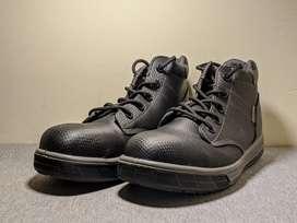 Platineras / botas / zapatos - talla 40 - 41 Totalmente nuevas