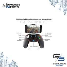 Control Ipega Pg 9099 Wolverine Wireless Controller Bluetooth