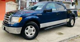 Vendo Ford f150
