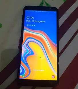 Samsung J4 Plus 32Gb VENTA/PERMUTA