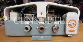 Calentadores De Agua A Gas Marca  Excel