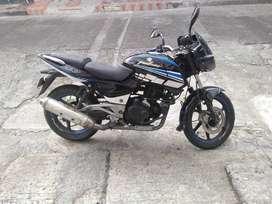 Servicio de Transporte en Moto