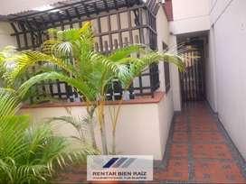Apartamento en Arriendo Laureles Medellín