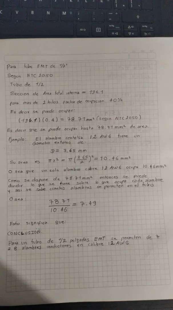 Asesoría en Matemáticas 0
