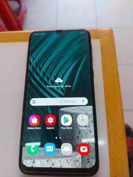 Samsung. M21s