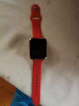 Smartwatch tipo iwatch
