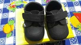 Zapatos para Bebé Talle 19 Semi Nuevos