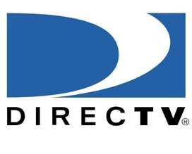Direc tv Vendo instalo Reparo