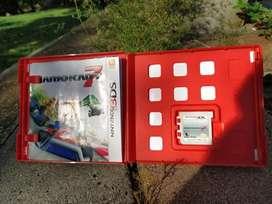 Mario Kart7