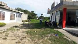 Lote en Arauca - Flor Amarillo 7x15 bien ubicado - wasi_234646 - inmobiliariala12