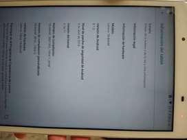 Tablet LenovoTB-8604F