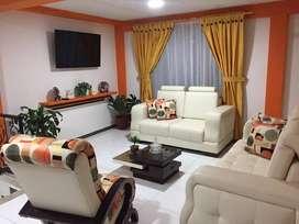 Se vende o permuta(Pereira) Casa tres pisos para renta + local