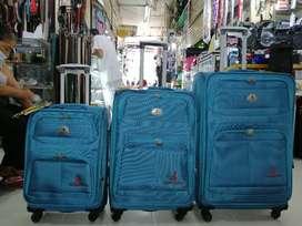 Maletas de Viaje Traveller Polo