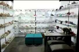 Venta de estanterías para almacen Negociables