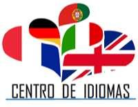 Clases de inglés, portugués, francés, italiano