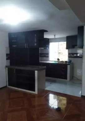 Temo delación y fabricación de muebles de cocina para la construcción y el hogar diseño arquitectónico