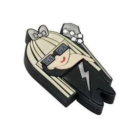 Memoria USB 32gb diseño Lady Gaga