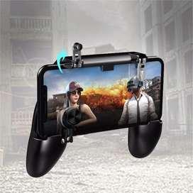 Control  Gatillos Botones L1 R1 Android iPhone W11 Trigger