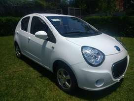 Geely LC 1.3 0km