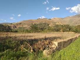 Terreno en venta - Huánuco