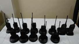 Radio Telefonos Banda Uhf