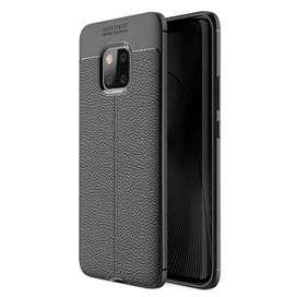 Estuche Forro Funda Huawei Mate 20 Pro / Mate 20 Lite