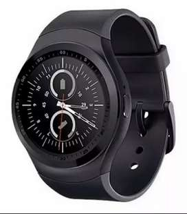 Smartwatch Zed 2 Level Up