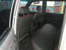 Toyota Hilux en excelentes condiciones