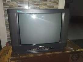Vendo tv para repuesto