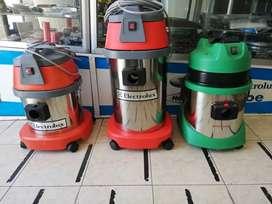 Reparacion Y Venta de Electrodomésticos