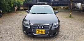 Oportunidad!! Audi A3 2009 Excelente Estado!!