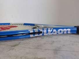 Raqueta Tenis Wilson Fronto Classic