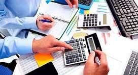 Aprende contabilidad