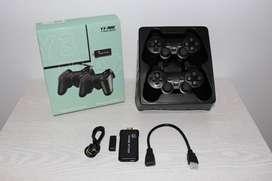 Consola de Juegos HDMI