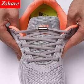 Pasadores de zapatillas