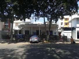 Venta de Casa en Sullana
