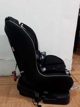 Silla de Auto para Bebé Infanti