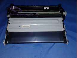 banda de transferencia Hp cp 1025nw-laser hp m175