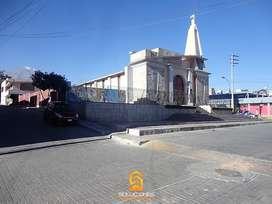 SOLUCIONES INMOBILIARIAS Vende Local Comercial en Miraflores